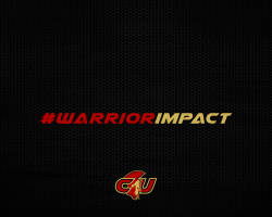 #WarriorImpact – A Chance For You to Share How God is Working in Your Life