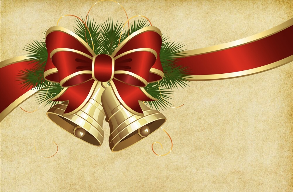 """Calvary University Presents """"An Old Time Family Christmas"""""""