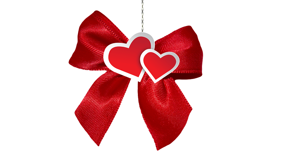 Christmas Devotionals: Day 15- A Change of Heart