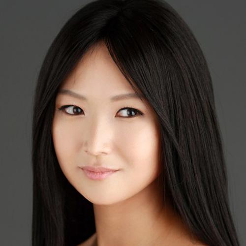 Dr. Haekyung An