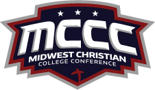 Calvary to Host MCCC Volleyball Tournament