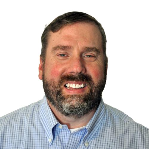 Mr. Kurt Bricker