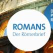 calvary-chapel-duesseldorf-predigt-reihe-roemerbrief-960px