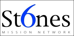 6Stones Mission Network