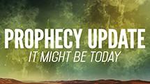 Prophecy Updates