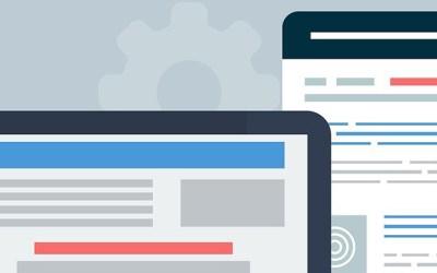 Calvary Gets Website Upgrade