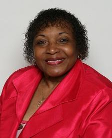 Pastor Norma