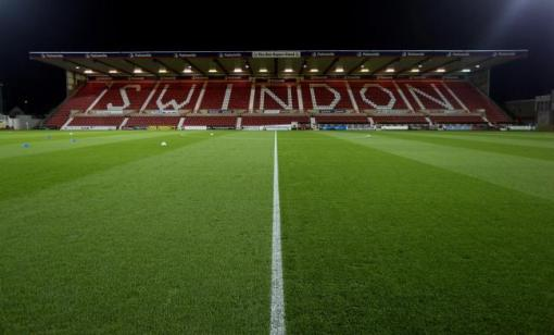 Swindon FC were recently fined £22,000 for automatic enrolment mistakes.