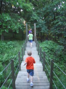 REC-Hiking.JPG