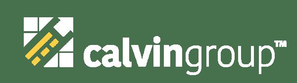 Calvin-Group-Logo-A3
