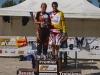 4x-podium-dames