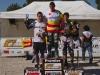 4x-podium-juniors