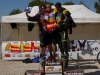 4x-podium-masters