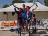 4x-podium-minimes