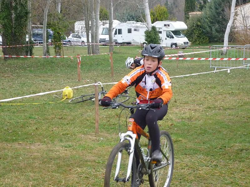 cyclo_cross_carsan2
