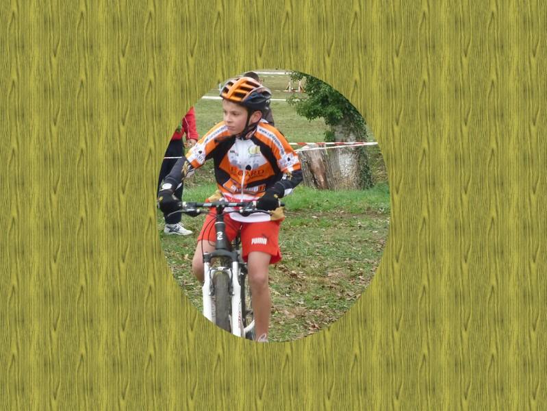 cyclo_cross_carsan5