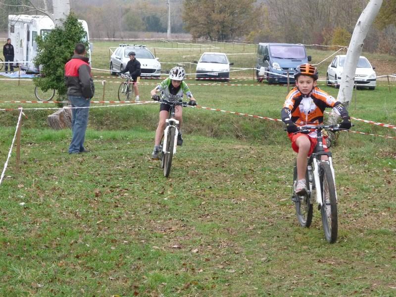 cyclo_cross_carsan6