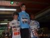 dsc_8642-podium-juniors-maillot-bleu