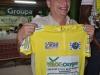 dsc_8657-maillot-jaune-et-son-spo_
