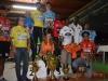 dsc_8664-podium-maillots-finaux2_