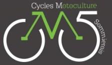img_logo_cms