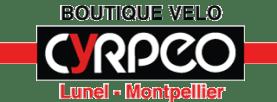 Cyrpeo-LM