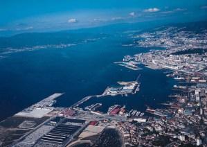 PXOM de Vigo