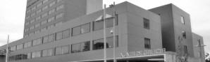 Despacho Jurídico-Técnico CALVO SOBRINO - Administrativo
