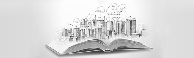 Despacho de Abogados especialista en Urbanismo y Planeamiento