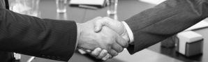 Obligaciones y Contratos