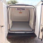 Fiat Doblo Maxi Isotermico Con Atp In Vendita Calvo Truck Pozzallo