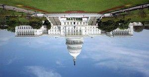 Capitol - U.S. - upside down - wikipedia