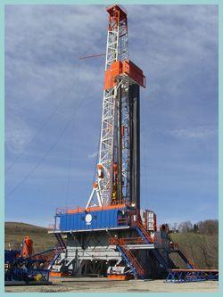 fracking.equip