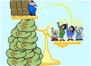 tax-the-rich-300x218