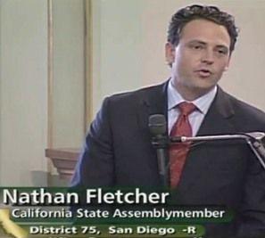 fletcher.assemblyman