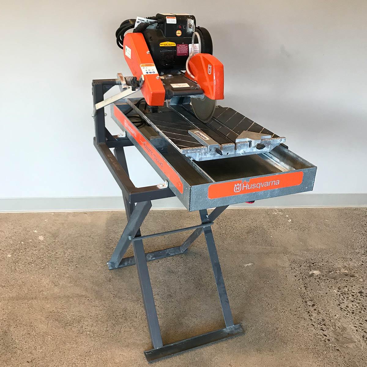 10 inch tile saw tile saws