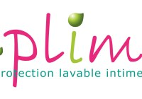 1-logoPLIM