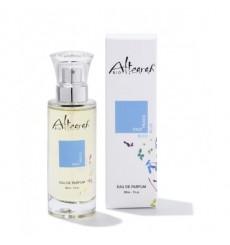 eau-de-parfum-bleu-paix-bio-vegan-altearah-30ml