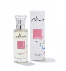 eau-de-parfum-rose-tendresse-bio-vegan-altearah-30ml