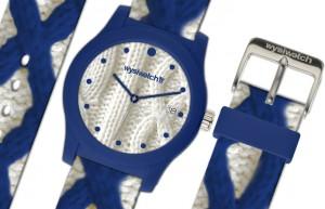 montre-noel-5-1