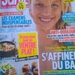 Recette de dissolvant doux – Top santé Magazine