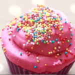 [Video] Christmas Show Time – Cupcake de bain – Funny bath Lush like