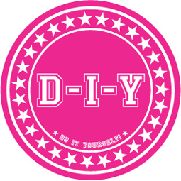 tumblr_static_diy_logo