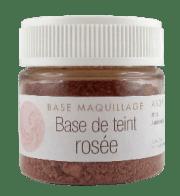 BASE ROSE