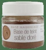 BASE SABLE