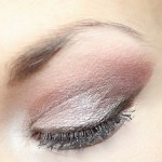 [Vidéo] Maquillage Festif