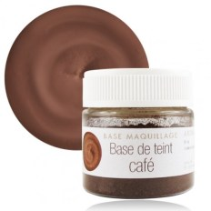 catalogue_colorants-naturels_base-teint-cafe_2