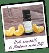 FT_trombone_HE_MS_mandarine-verte_bio_0