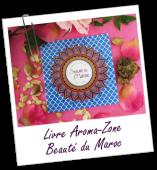 FT_trombone_MS_livre_beaute-maroc