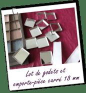 FT_trombone_contenant-maquillage-vide_MS_lot-12-godets-carres_0